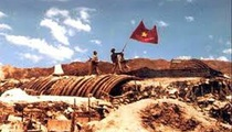 Những con số dẫn tới chiến thắng Điện Biên Phủ chấn động địa cầu