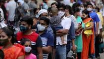 VDSC: Tác động của khủng hoảng dịch Covid-19 tại Ấn Độ đối với Việt Nam là không đáng kể