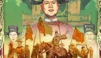 Đỗ Trạng nguyên nước Việt, được gả Công chúa và... chết thảm