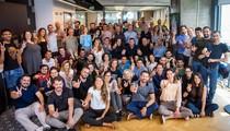 Startup dùng Al chuyển giọng nói thành văn bản được rót thêm 157 triệu USD