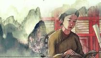 Thực hư chuyện xử án lạ lùng của bà Huyện Thanh Quan
