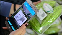 Giải pháp công nghệ truy xuất nguồn gốc hàng hóa sắp đi vào hoạt động