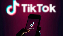 Nhờ TikTok, hàng loạt người trẻ thành triệu phú