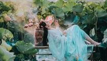 Phụ nữ sinh ngày Âm lịch này, từ Rằm tháng 5 có vận may lội ngược dòng, phúc tài lưỡng toàn