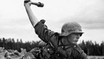 Barbarossa - Chiến dịch xâm lược lớn nhất trong lịch sử diễn ra thế nào?