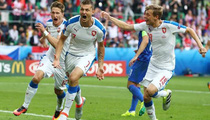 Nhận định tỷ lệ phạt góc Croatia vs CH Czech (2h00 ngày 19/6)