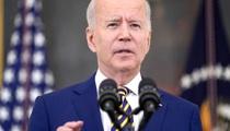 Biden cảnh báo sốc về biến thể Delta-Covid cực nguy hiểm với người trẻ tuổi