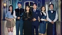 10 phim truyền hình Hàn tiêu tốn nhiều tiền nhất