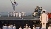 """Động thái mới của quân đội Trung Quốc khiến Ấn Độ """"mất ăn mất ngủ"""""""