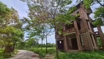 Hà Nội: Thực hư thông tin giá đất Mê Linh 'sốt' trở lại