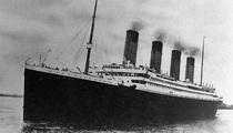 Lật tẩy 3 bí ẩn lớn cuối cùng về thảm họa Titanic