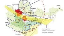 BĐS Bắc Hà Nội: Những tiềm năng to lớn và lực hút từ vùng ven