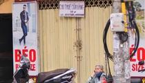 Chủ tịch HoREA 'phản pháo' quy định thu thuế đối với mức doanh thu cho thuê nhà
