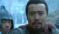 Nếu 3 mãnh tướng này không theo Tào Tháo, Lưu Bị có thể thay đổi cục diện Tam Quốc