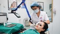 Bệnh viện Cửa Đông: Làm chủ công nghệ Laser CO2 Fractional, địa chỉ uy tín về thẩm mỹ tại Nghệ An