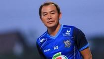 CLB Hải Phòng có biến: HLV Thái Lan thay ông Phạm Anh Tuấn