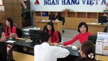 Việt Á dành 500 tỷ đồng cho nông nghiệp công nghệ cao