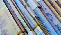 Ngân hàng Nhà nước không in tiền mệnh giá thấp dịp Tết