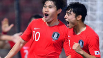 Lịch thi đấu trận tranh hạng ba và chung kết giải U23 châu Á 2020