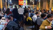 Ẩm thực Việt lan tỏa ở Tokyo