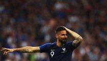 Vô địch World Cup 2018, thiết lập kỷ lục... đáng xấu hổ