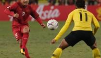 TIẾT LỘ: Đã có CLB Nhật Bản xúc tiến chiêu mộ Quang Hải