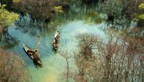 Những hình ảnh tuyệt đẹp về phong cảnh, thiên nhiên Việt Nam