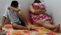 Vĩnh Long: Đẩy mạnh công tác phòng chống mại dâm