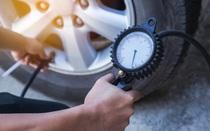 Vai trò của áp suất lốp đối với sự vận hành của xe