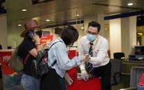 Phú Quốc chỉ đón khách du lịch từ chương trình du lịch trọn gói