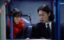 Sự trở lại hụt hơi của nữ diễn viên hàng đầu Hàn Quốc