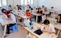 3.000 lao động nông thôn được đào tạo nghề ở Bắc Kạn