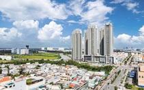 """""""Quả bom nợ"""" Evergrande có ảnh hưởng tới thị trường  bất động sản Việt Nam?"""