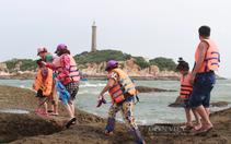 TP.HCM liên kết các tỉnh mở tour liên vùng, đưa người dân đi du lịch từ tháng 11