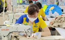 TP.HCM: Doanh nghiệp tăng tốc phục hồi sản xuất, lấy lại đà tăng trưởng