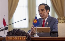 Indonesia sẽ bắt đầu sản xuất ô tô điện vào năm 2023-2024