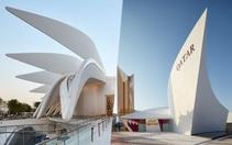 """Triển lãm thế giới EXPO 2020: """"Liều thuốc"""" cho nền kinh tế UAE và các nước"""
