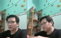 Nhâm Hoàng Khang, từ lập trình viên tài năng hóa hacker vướng lao lý