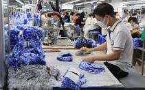 Dự báo thị trường lao động vùng kinh tế trọng điểm phía Nam