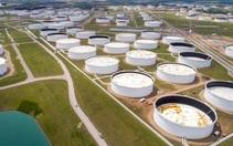 OPEC+ chốt chính sách sản lượng, giá dầu tăng vọt lên mức đỉnh 3 năm