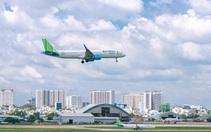 Cục Hàng không nói về việc Bamboo Airways bay thẳng đến Mỹ