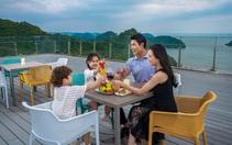 Tia sáng cho ngành du lịch Việt Nam cuối năm 2021