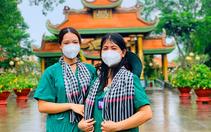 TP.HCM chính thức bán tour Cần Giờ, Củ Chi cho người dân