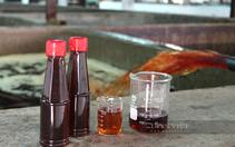 Doanh nghiệp chế biến nước mắm truyền thống tìm kế cầm cự, chờ qua đại dịch Covid-19