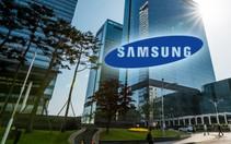Samsung Electronics có thể đạt doanh thu cao kỷ lục trong quý 3