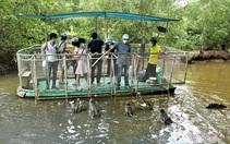 """Cuối tuần này, """"vùng xanh"""" Sài Gòn mở lại tour đón khách du lịch"""