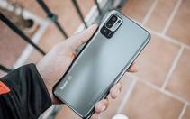 Top 3 điện thoại 5G rẻ nhất đang giảm giá cực mạnh