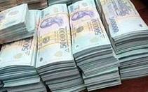 Gửi tiền ngân hàng nào lãi cao nhất?
