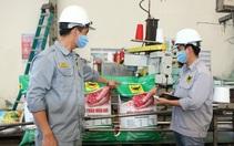 Bình Điền nỗ lực giúp nông dân yên tâm sản xuất