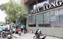"""Sài Gòn nhiều chuỗi cà phê, thức ăn nhanh """"tái xuất"""" bán mang đi"""